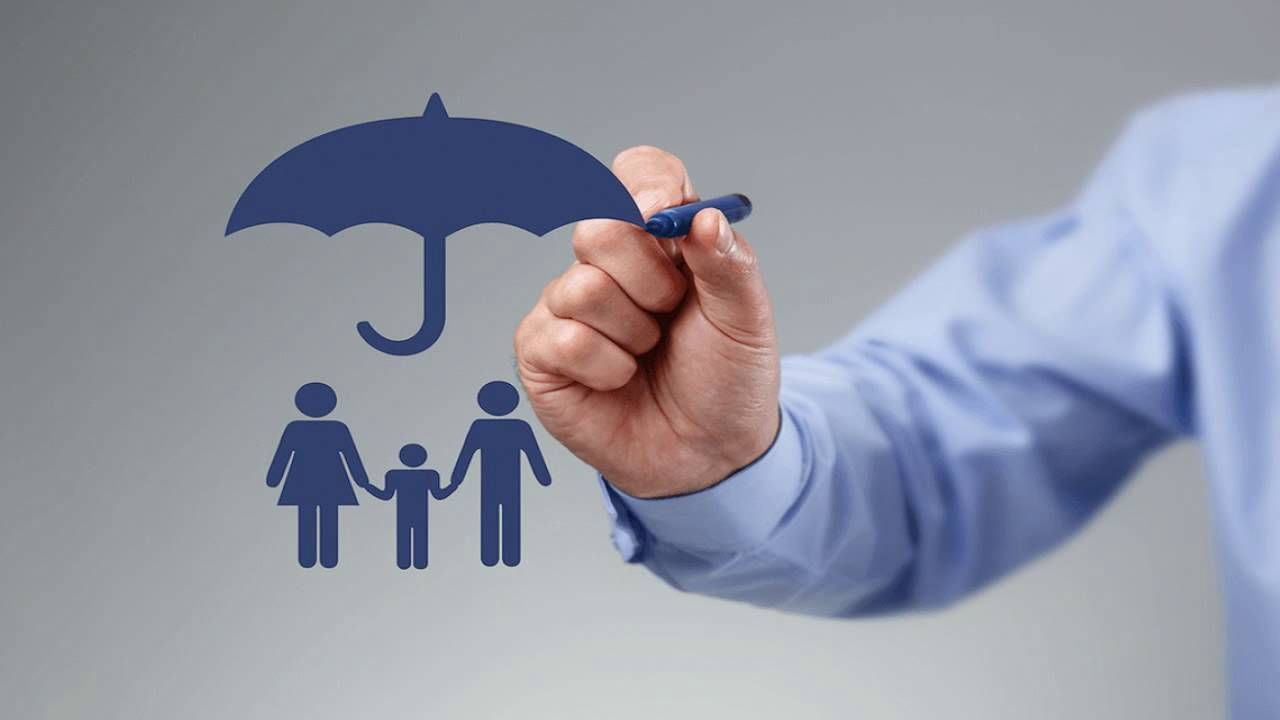buy sell agreement insurance policies