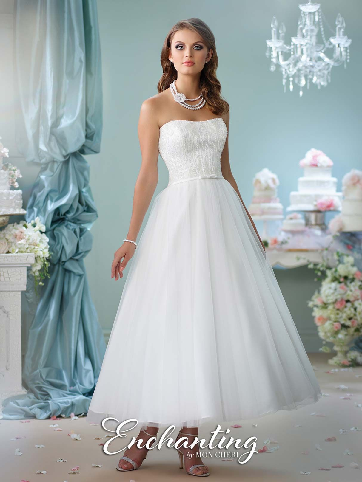 Perfect Modern Wedding Outfits Ensign - All Wedding Dresses ...
