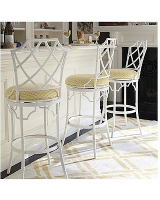 Amazing Budget Friendly Barstools To Suit Your Style Kitchen Ocoug Best Dining Table And Chair Ideas Images Ocougorg
