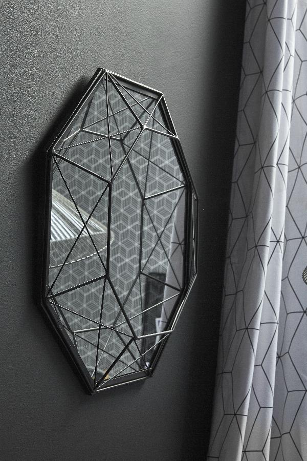 62 Idees De Cadre Et Miroir