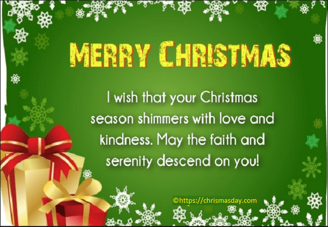 Short Christmas Messages For Friends Christmas Messages For Friends Merry Christmas Message Christmas Card Messages
