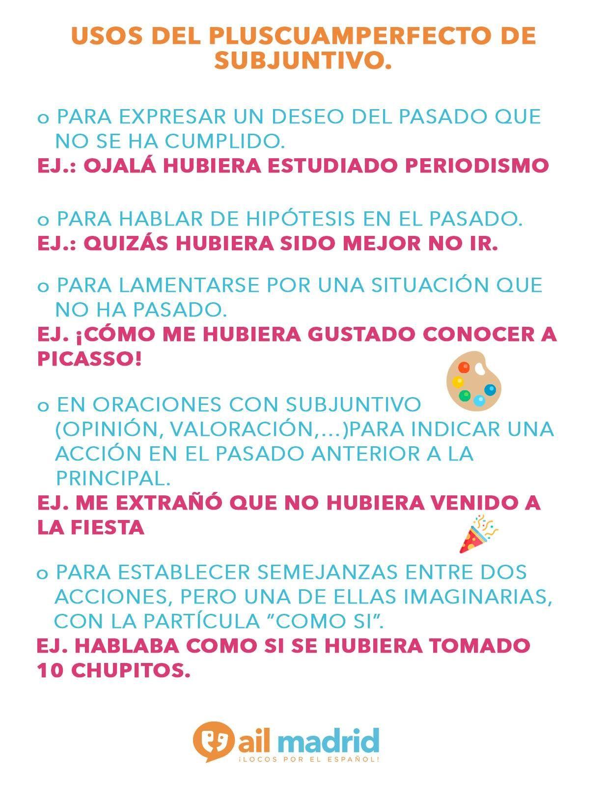 Pin En Espanol Practica