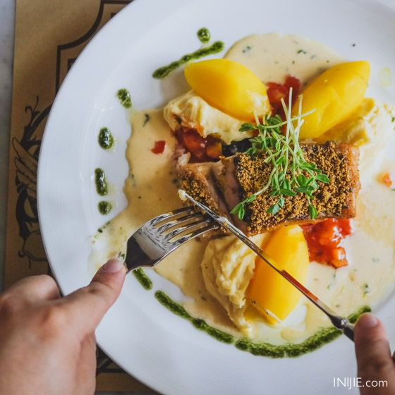 inijie.com - http://www.inijie.com/2014/02/05/domicile-kitchen ... - Coach Cuisine A Domicile
