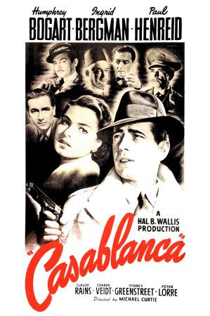 classic black and white movie posters - Google Search ...