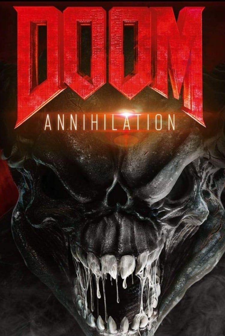 Hd Doom Annihilation 732 164 8760 Movie Completa En English Download Doom Annihilation 2019 A About Time Movie Annihilation Movie Streaming Movies