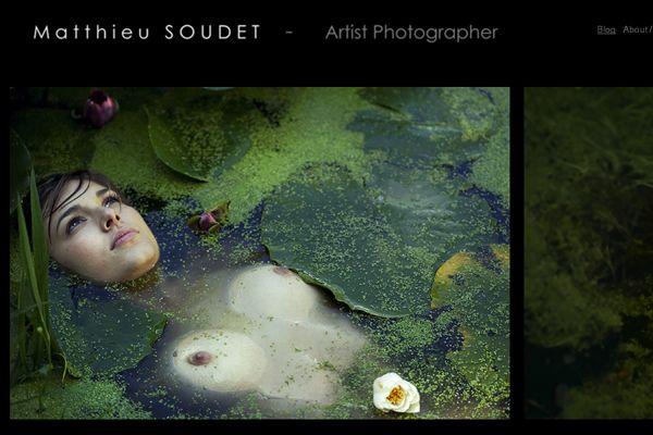 121clicks/inspirations/fine-art-photographers-a