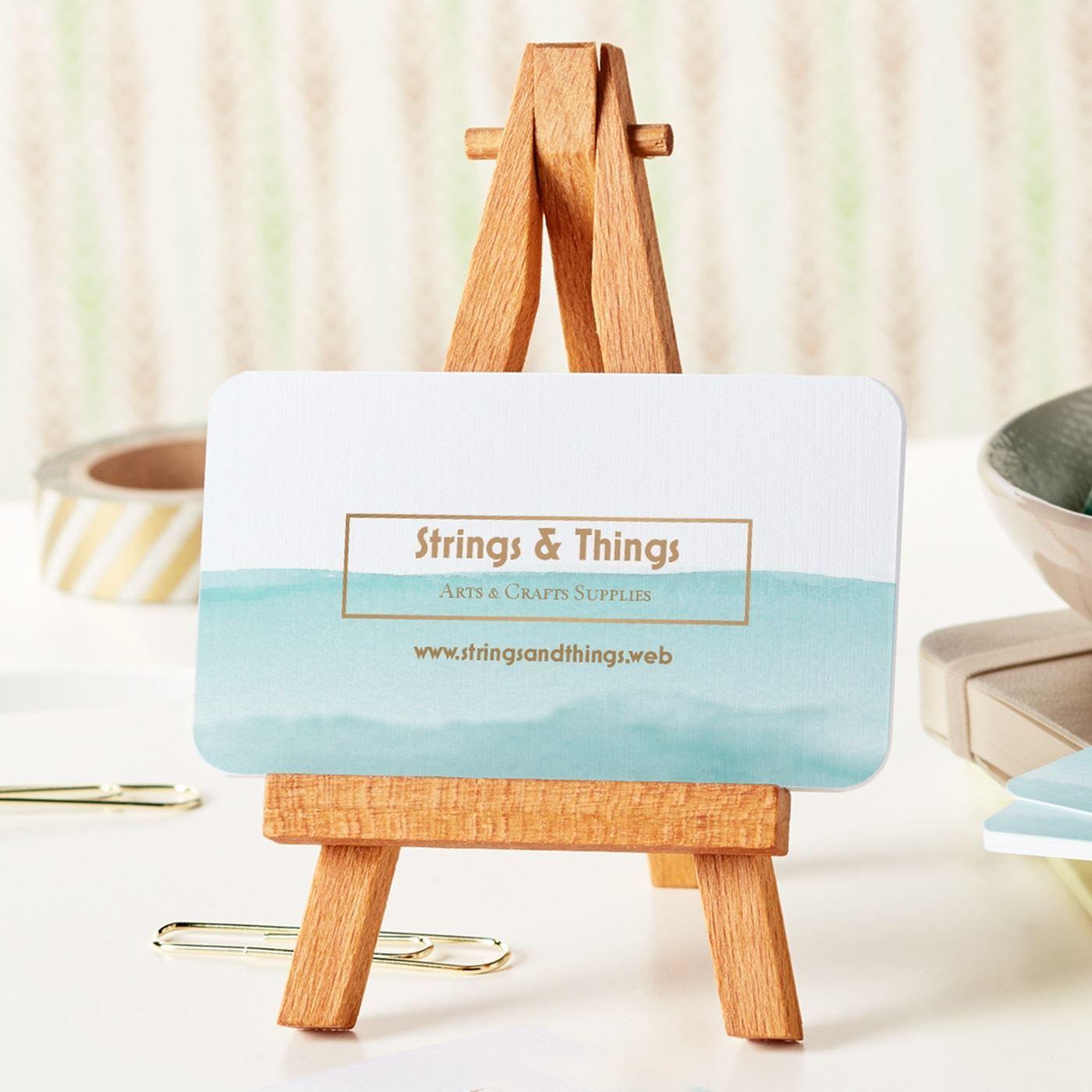 Rounded Corner Business Cards Rounded Edge Cards Vistaprint Custom Business Card Holder Colored Edge Business Cards Square Business Cards