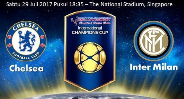 prediksi-bola-chelsea-vs-inter-milan-29-juli-2017