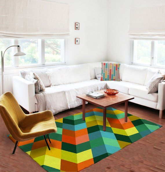 Geometric Area Rugs Accent Rugs Decorative Rugs Living Room Rugs