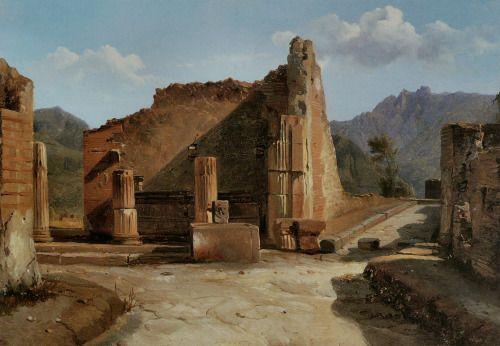 1822 Forum