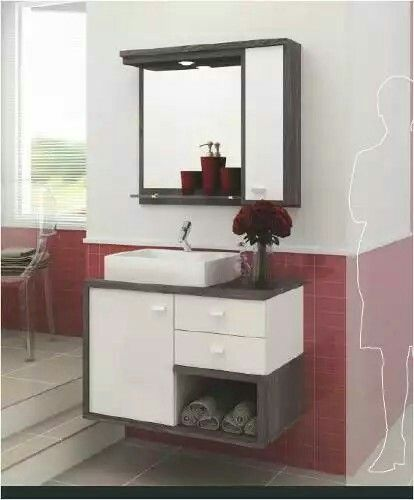 Wash Basin Cabinet Bathroom Cabinets Designs Modern Bathroom Cabinets Furniture Design Living Room