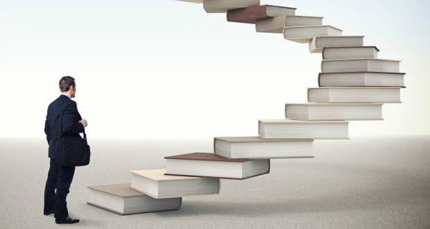 8-estagios-do-conhecimento.jpg