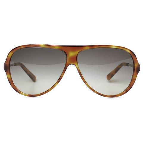Available at www.dailyhabit.com.au  #love #dailyhabit #DailyHabit.com.au #sunglasses #Balenciaga