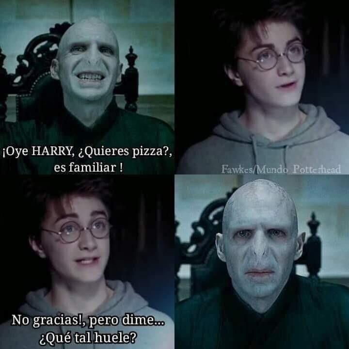 Pin De Montse I En Obi Memes Memes De Harry Potter Personajes De Harry Potter Harry Potter Gracioso