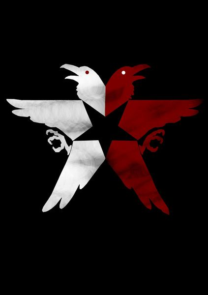 Infamous Second Son Logo Wallpaper Pictures To Pin On Pinterest