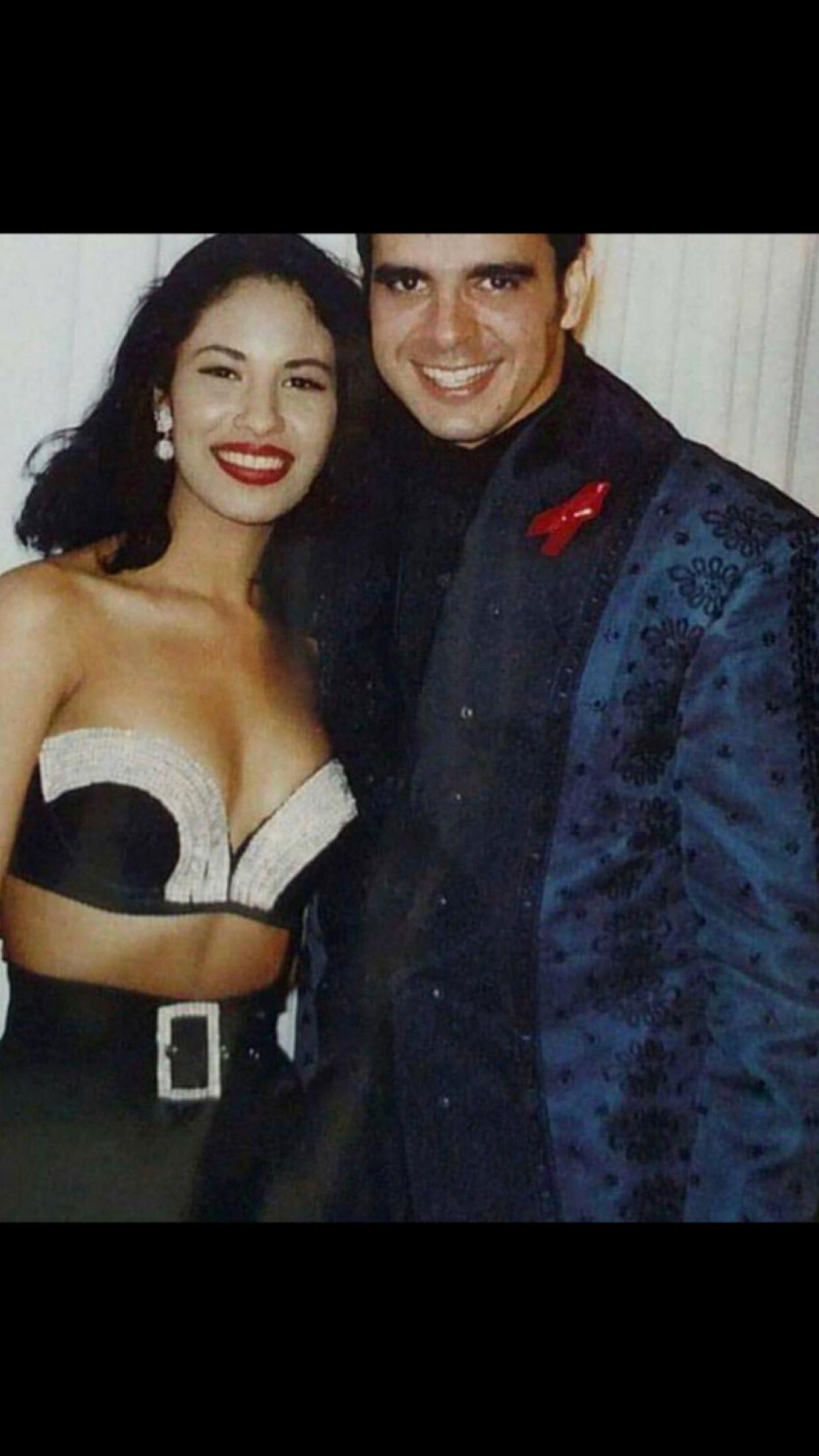 1495be73963 Selena Quintanilla Rhinestone bra   bustier