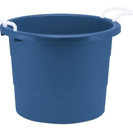 Walmart Plastic Laundry Hamper Google Search Plastic Baskets Plastic Buckets Lowes Home Improvements