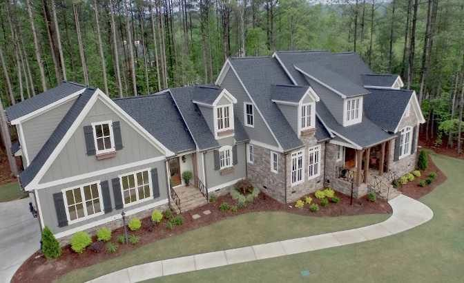 Affordable Roofing Experts Rome Ga | Affordable roofing ...