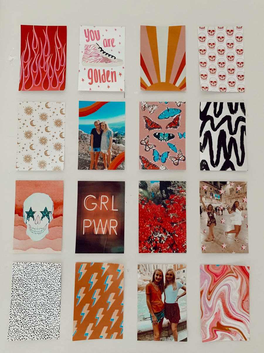 Wall Prints, Wall Decor, Room Prints, Room Decor
