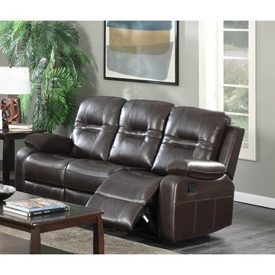 Fabulous Brassex Napolean Recliner Reclining Sofa Upholstery Brown Lamtechconsult Wood Chair Design Ideas Lamtechconsultcom