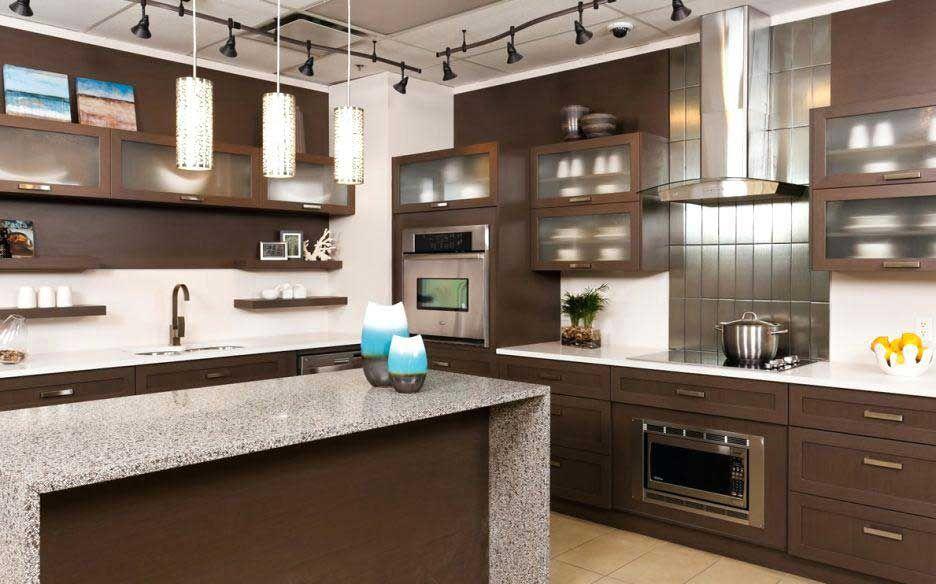 Kitchen Cabinets Hialeah New Kitchen Plain Kitchen Cabinets Fl In The For Plain Florida Kitchen Cabinets Design