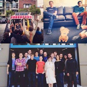 Instagram   Activity Streams   YO STATUS – Social News