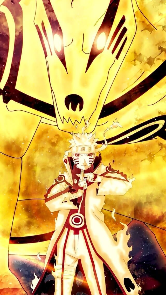 Anime Wallpaper 8