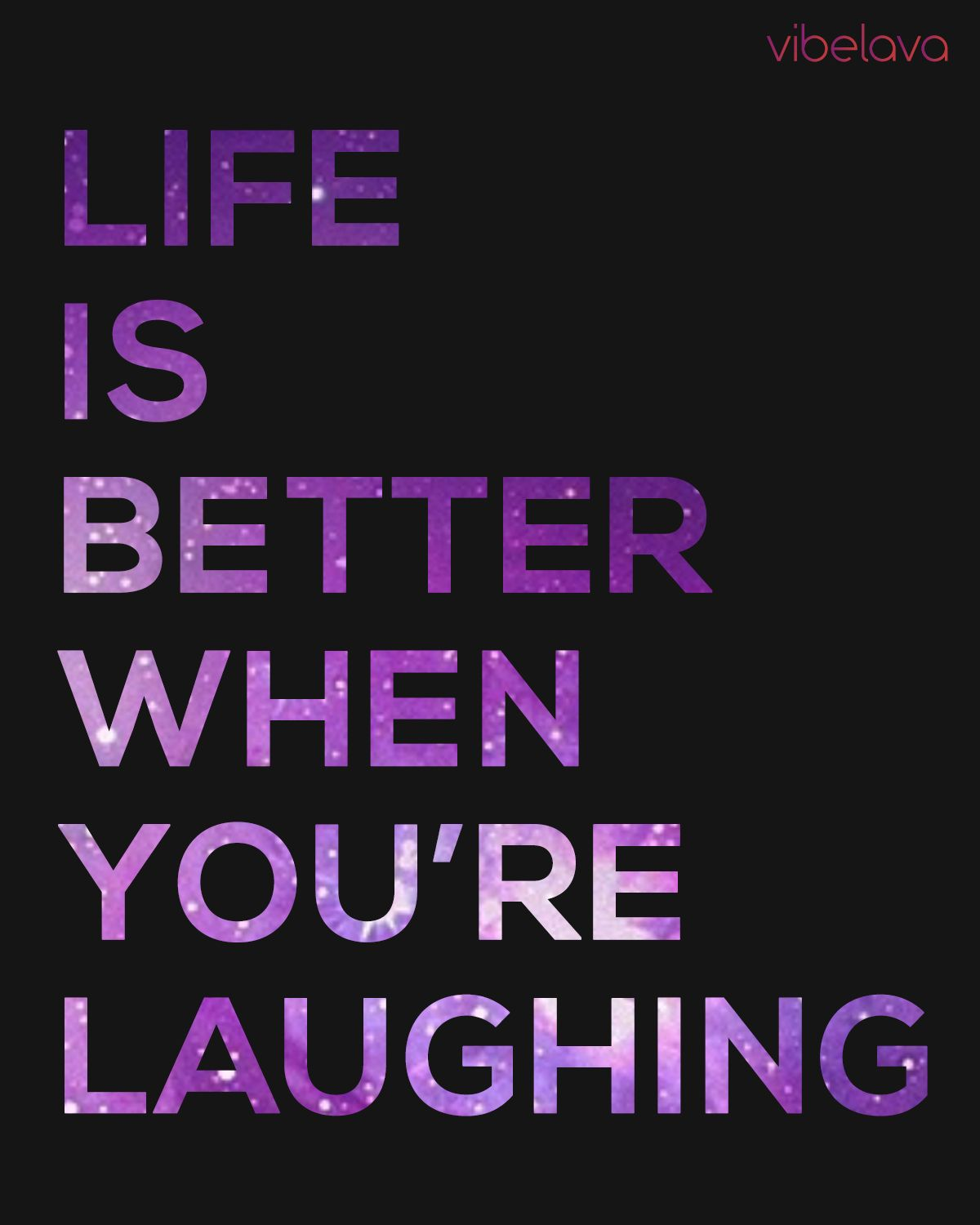 Meaningful Quotes Life Is Better When You're Laughingmeaningful Quotes To Live.