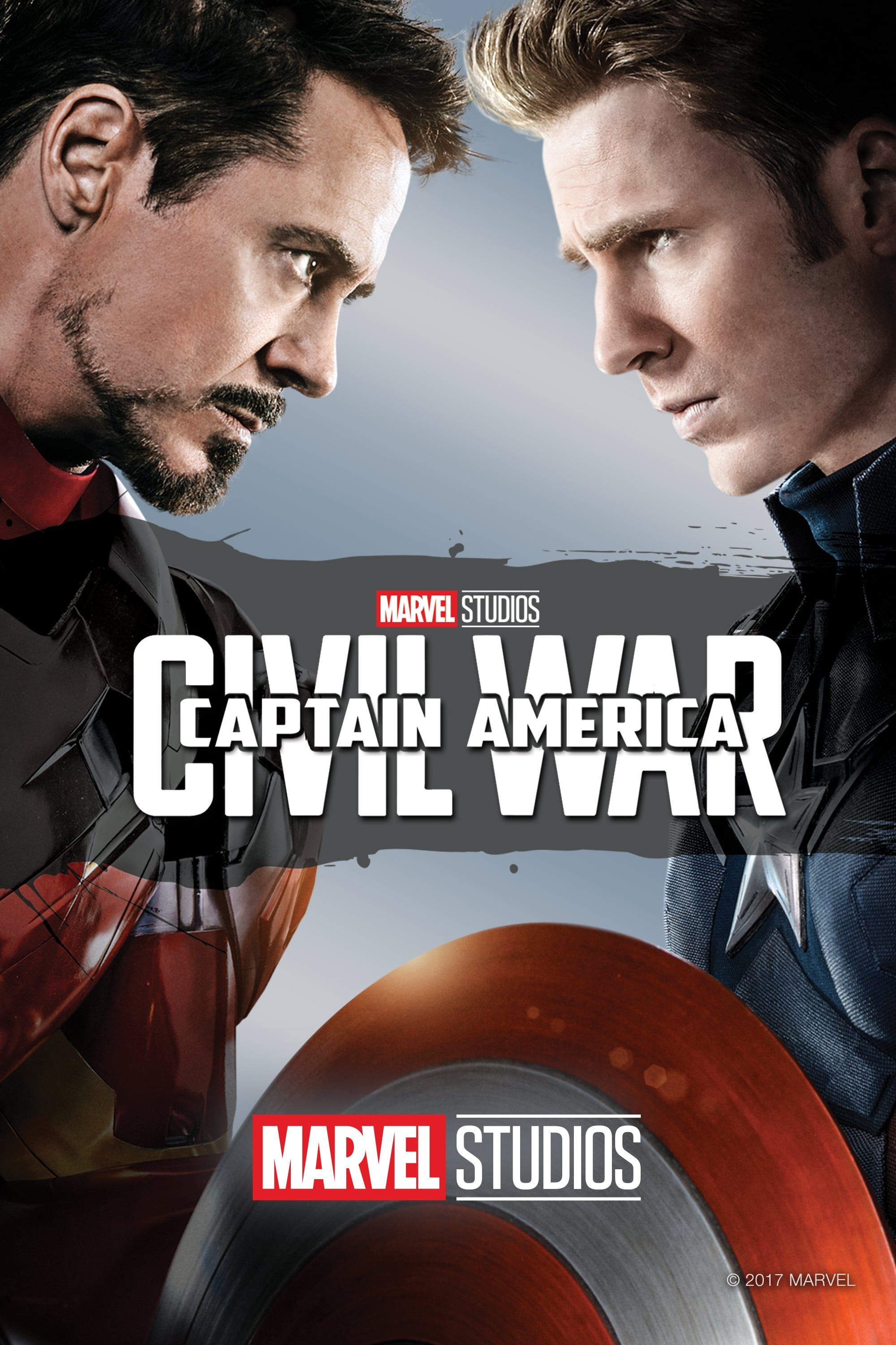 captain america civil war in hindi download 480p openload