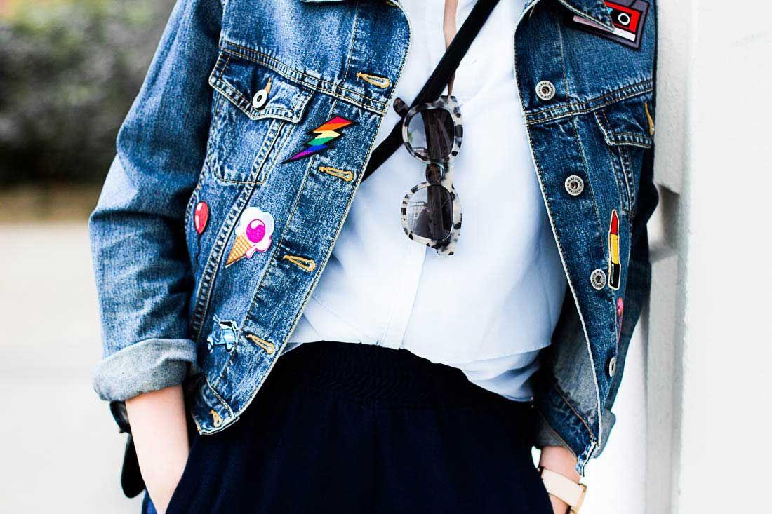 8dbd84c39943 Casual Business Look   Fashion   Pinterest