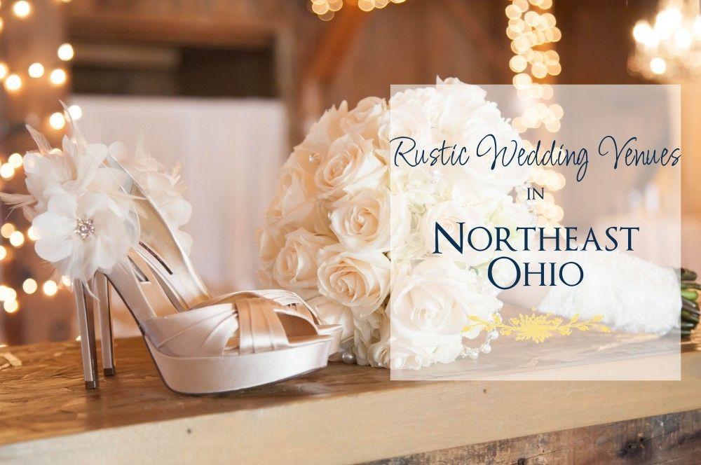 outdoor weddings near akron ohio%0A Rustic wedding venues in Northeast Ohio  Loren Jackson Photography    photographer akron ohio