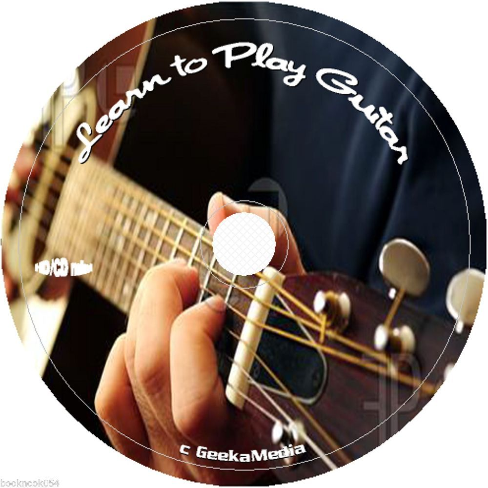 efb8189d9b6fb3b2472ca6ad4ea25d3e - How To Play The Gardener On Guitar