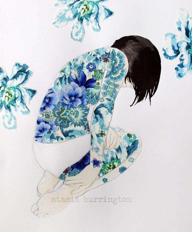 Stasia Burrington. - Google Search