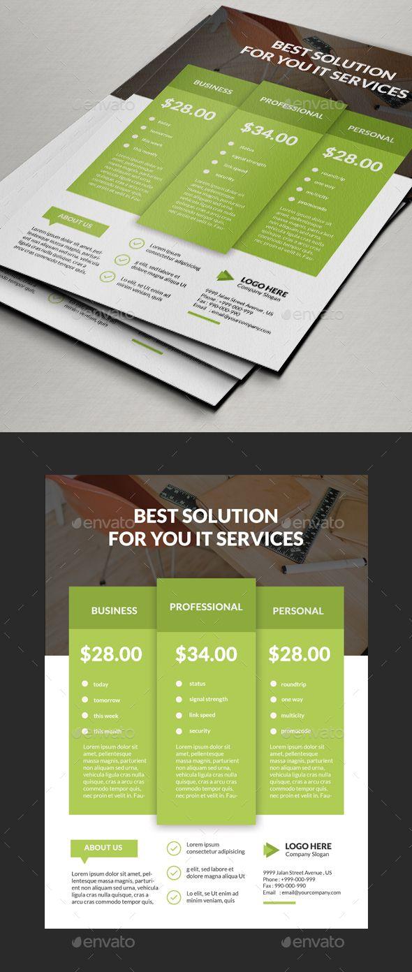multipurpose flyer price designs corporate flyers flyer