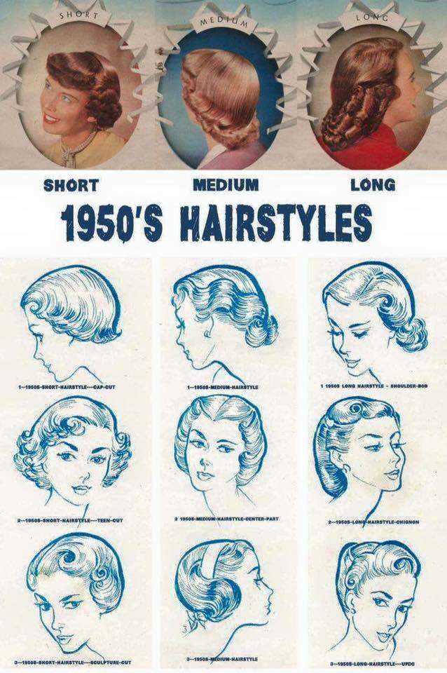 50 jahre frisuren lange haare