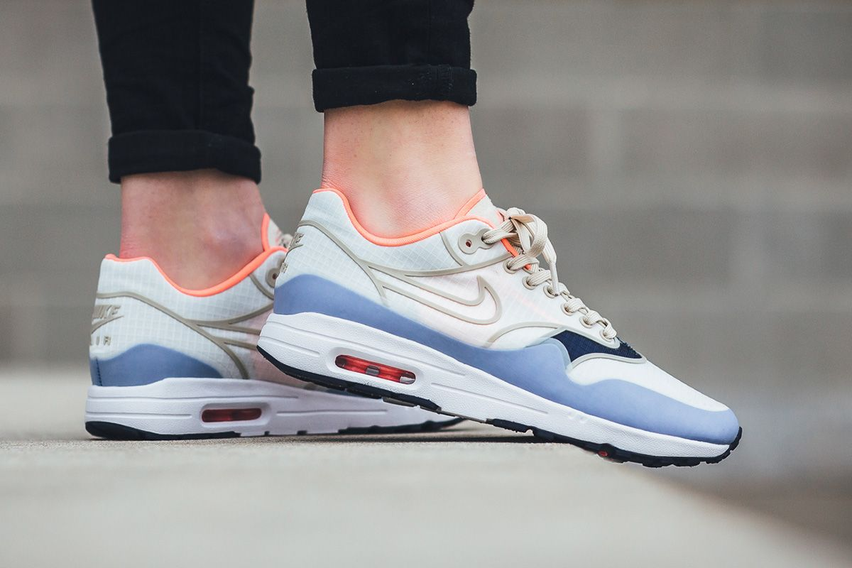 Nike WMNS Air Max 1 Ultra 2.0 SI