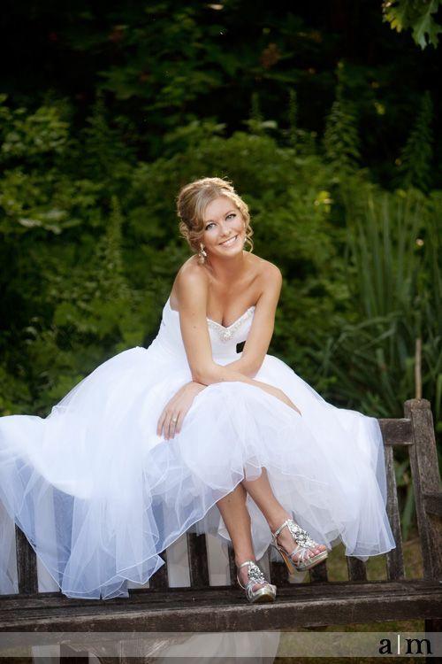 Hochzeiten im Freien: atemberaubende Inspirationen für eine Outdoor Hochzeit #bridalportraitposes