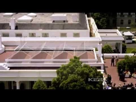 Jimmy Carter S Prophetic Speech About The White House Solar Panels Solar Panels House Solar