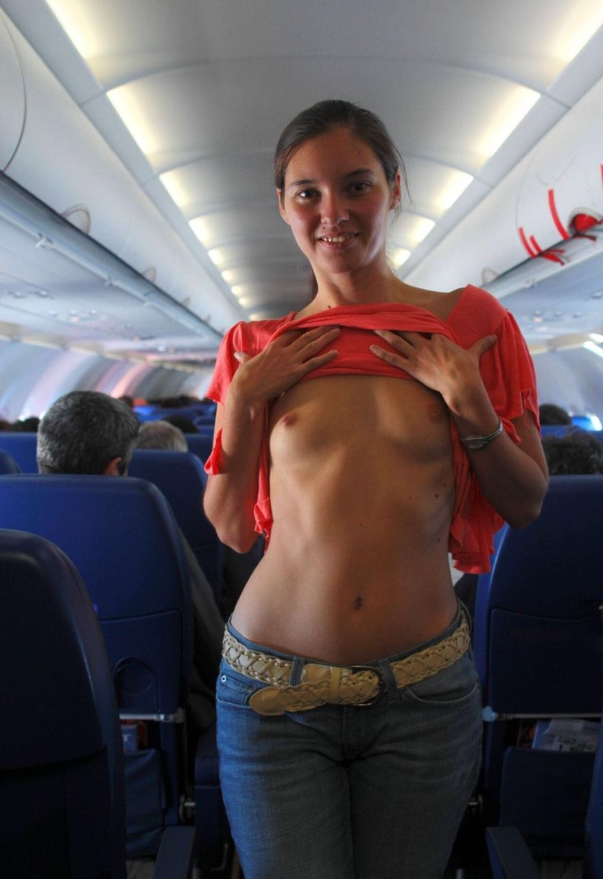 public flash nudist exhibitionist perfect body 1000+ images about In PUBLIC on Pinterest | I love me, Girls show and Posts