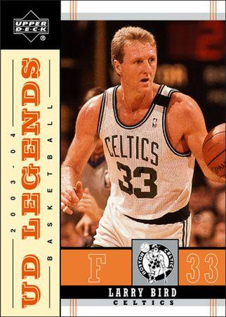 Front Design Inspirational Cards Basketball Cards Upper Deck