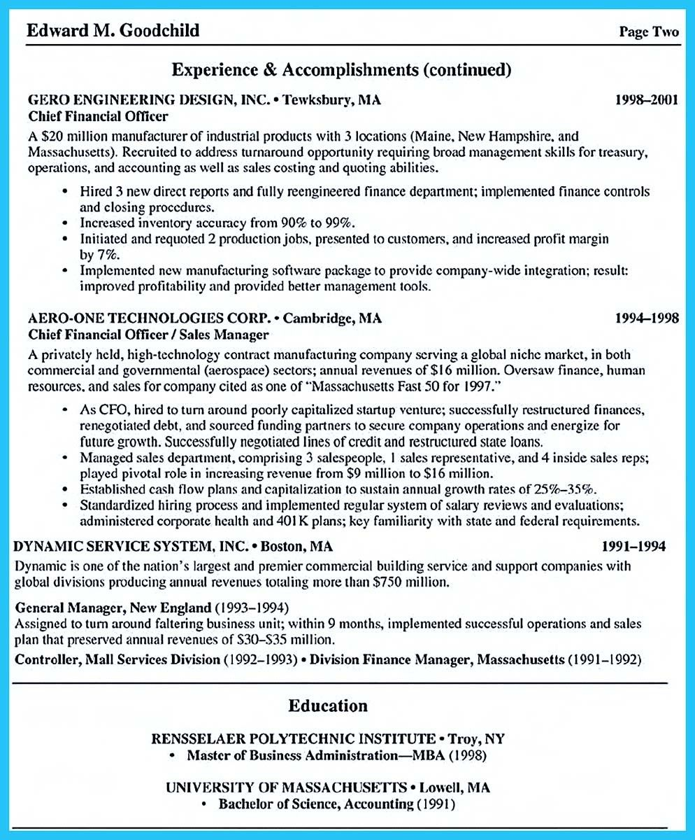 cool appealing formula for wonderful business administration cool appealing formula for wonderful business administration resume check more at
