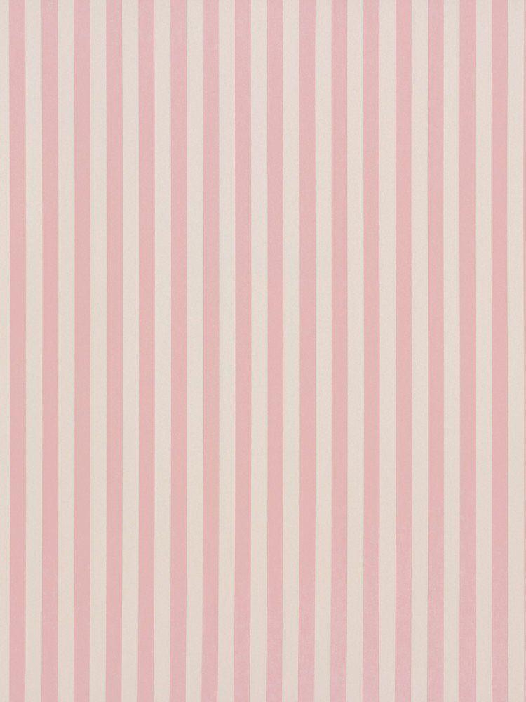 Schon Tapete Kids@Home 3 Kinder Tapeten 73699 Streifen Pink: Amazon.de: Küche