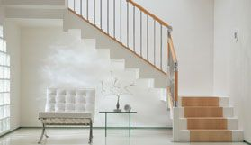 Fusion Stair System Leepers Stair Products Www Usa Fusion Com