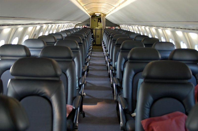 мне, фото салона самолета конкорд для свадебных фотосессий