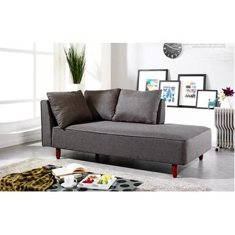 Luri Sofabed Charcoal Free Delivery Sofa Bed Furniture Charcoal