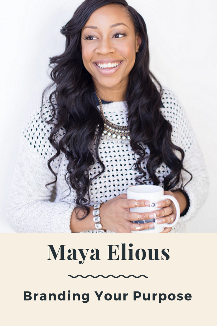 SDH 097: Branding Your Purpose A Conversation with Maya Elious #anxietyhustle Are you finally ready to get paid for following your passion? Are you sick and tired of the looming anxiety and stress from trying to find a balance between your side hustle and real corporate job? #anxietyhustle SDH 097: Branding Your Purpose A Conversation with Maya Elious #anxietyhustle Are you finally ready to get paid for following your passion? Are you sick and tired of the looming anxiety and stress from trying #anxietyhustle