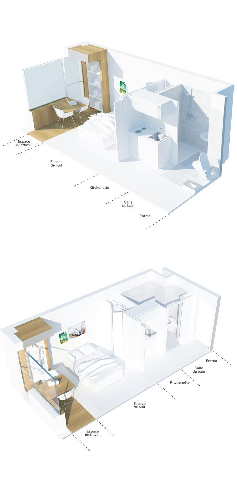 Casa Salle De Bain Rennes ~ stairway to rennes interiors pinterest rennes stairways and arch