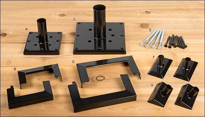 Deck Railing Ideas Home Depot