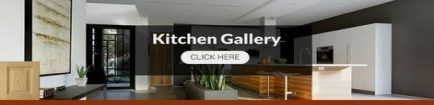 1950s galley kitchen remodel cabinets 32+ Ideas for 2019 #ikeagalleykitchen
