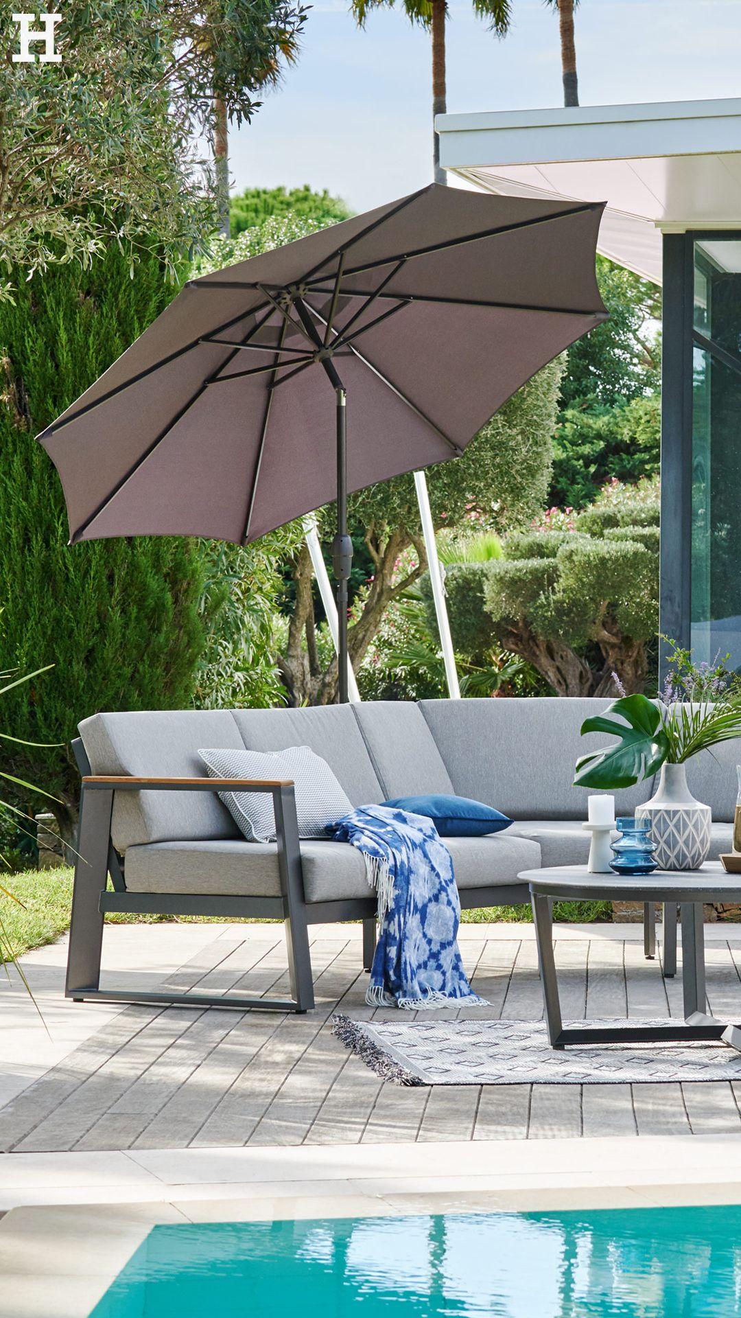 Alles Im Grunen Bereich Mit Den Gartenmobeln Von Mobel Hoffner Meinhoffi Garten Outdoor Draussenzimmer Garden Ba In 2020 Gartenmobel Terrassenmobel